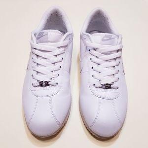 Nike Shoes - Men's Nike Cortez size 10